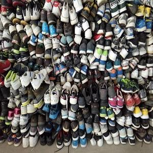 high quality used shoes man ,woman ,kids sports shoes second hands shoes