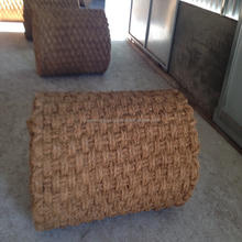 COCONUT FIBER MAT_HIGH QUALITY BEST PRICE FOR SALE NOW !