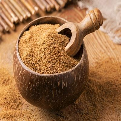 High Quality Coconut Palm Sugar 100% pure Natural
