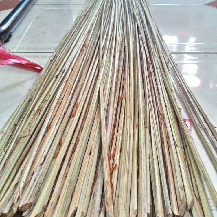 BROOM STICK FOR WHOLESALES