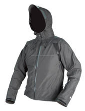 high quality waterproof rain wear clothing and Rainsuit