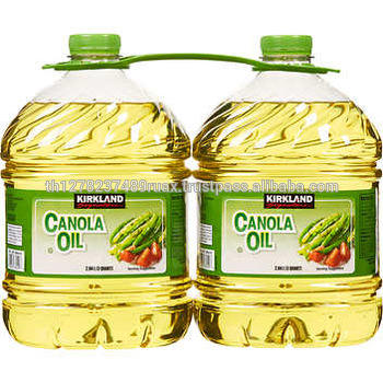 refined sunflower oil competitive price