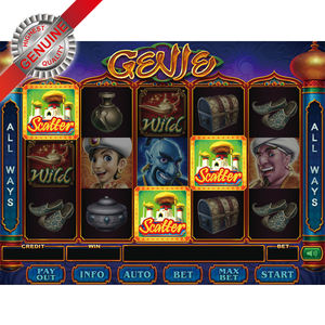 Play online casino in australia