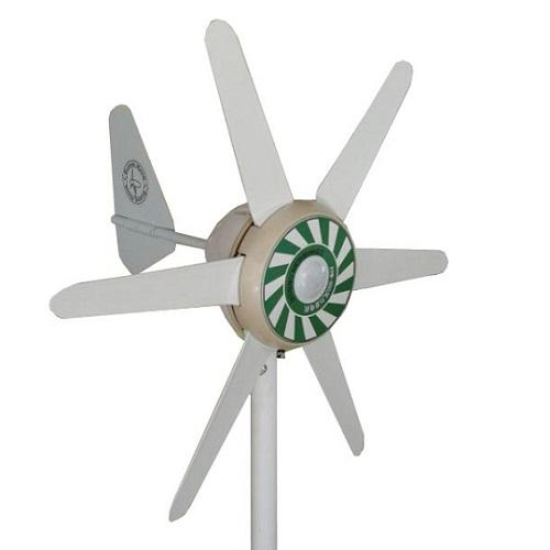 High Efficiency M300 Wind Generator For Home