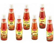 Indofood Chilli Sauce