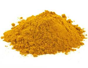 Japanese High Quality Okinawa Turmeric   Ukon   Raw Material Powder Made In Japan For Health Foods And Dietary