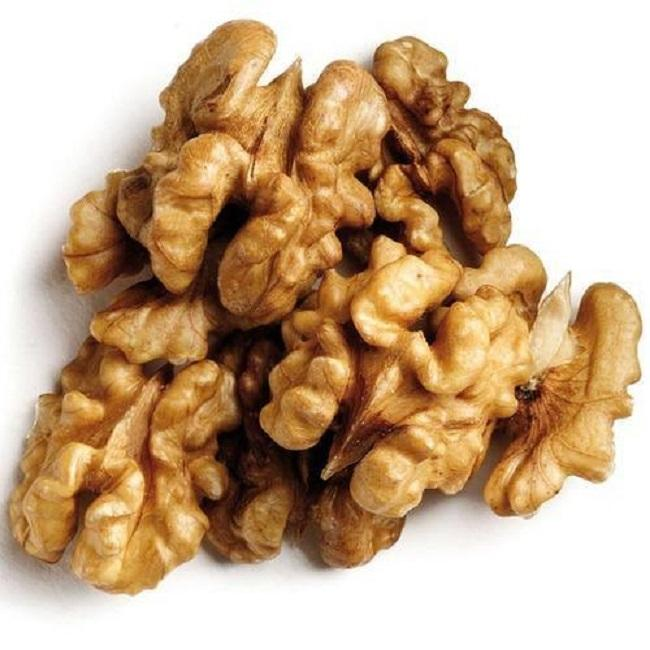 High Quality Walnut Kernel Wholesale /Best Grade Organic Raw Walnut/ High Grade organic Walnuts