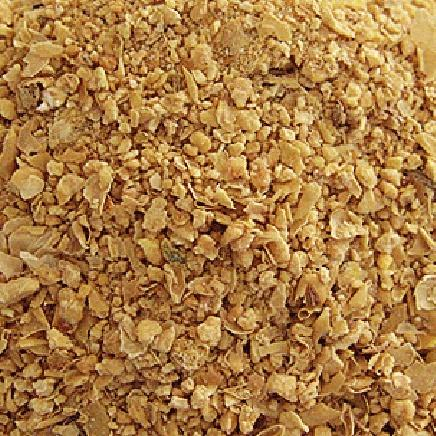 QUALITY SOYBEAN MEAL / SOYBEAN MEAL FOR ANIMAL FEED(43-46% PROTEIN)