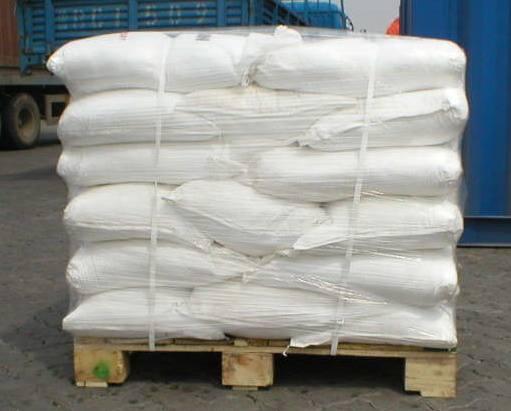 Import White Refined Sugar ICUMSA 45 RBU