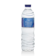 Tulus Mineral Water