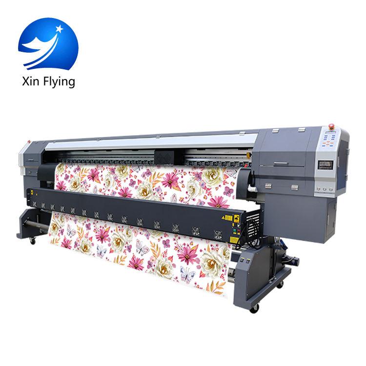 Denaro macchina da stampa digitale macchina da stampa digitale macchine da stampa per la vendita