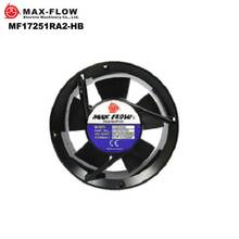(MF17251RA2-HB ) 172mm round mini axial fan