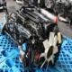 Used / New cars Engines for Mercedes Benz , Toyota ,Nissan , Honda, Kia . Porsche, Audi etc For Sale