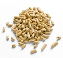 Cheap 100% Wood Pellet 6-8-10mm for sale
