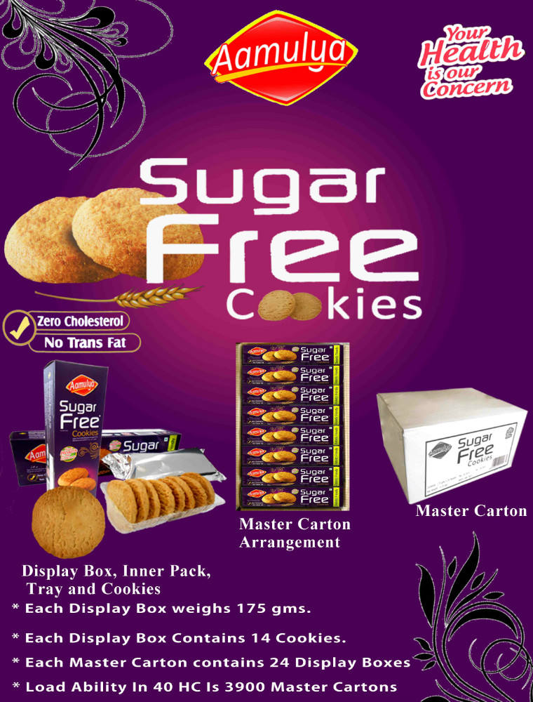 175g zuckerfreie kekse/Diabetiker cookies Kekse/<span class=keywords><strong>Gesundheit</strong></span> keks Cookies