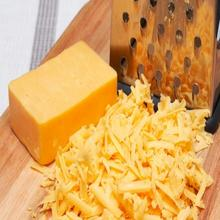Wholesale Mozarella cheese for pizza,Bulk cheddar cheese