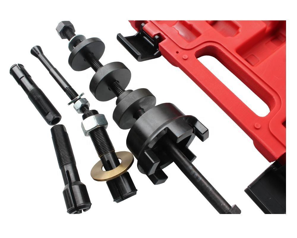 Motorcycle Wheel Bearing Remover Installer Removal Installation Puller Hand Tool