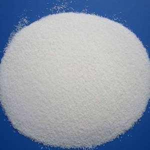 pvc resin k57 for pipe fitting resin powder for sale on cheap price