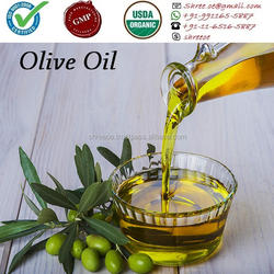 100% Organic Extremely High Quality Therapeutic Grade Olive Oil from India