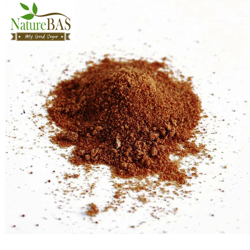 Indonesia Granulated Organic Arenga Palm Sugar in bulk