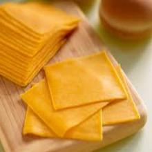 cheddar cheese Cheese-Fresh Whole Cheese