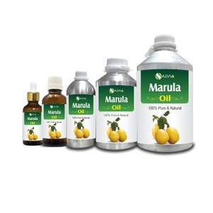 100 % Pure & Natural Marula Oil (Sclerocarya Birrea)