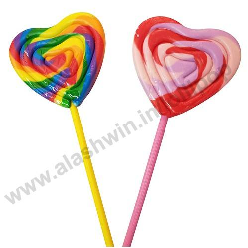 lollipop for kids suppliers