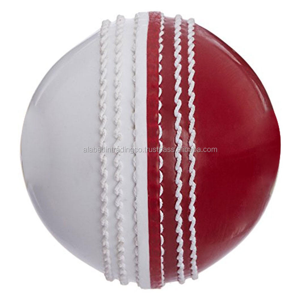 Best Performance International Cricket Balls For Professional Team