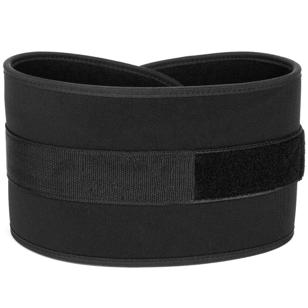 Whole Sale Custom Weight Lifting Belts For GYM Training