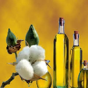 Cottonseed Oil Refined And Crude Cotton Seed Cooking Oils