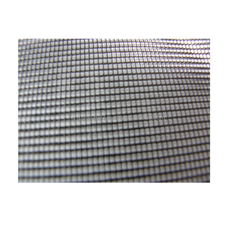 [High quality] Korean nylon 90%, spandex 10% Power net Quick drying mesh fabric for sportswear outdoor