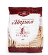 Russian Mariia Dietary Cookies Biscuit