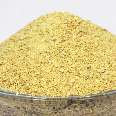 High Protein Soybean Meal 43% 46% 48% Protein