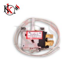 Thermostat PFA-602D-07 (Pacific Controls Korea)