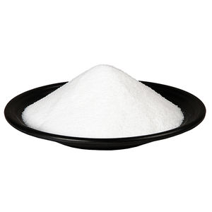 Worldwide Supply of Pure and Iodized Refined Edible Salt at Minimum Price