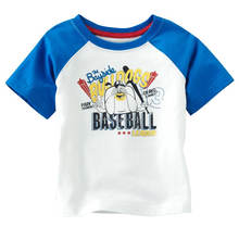 Best Quality Children's T-shirts, T-shirts For Kids and Printed Fancy Kinds T-shirts
