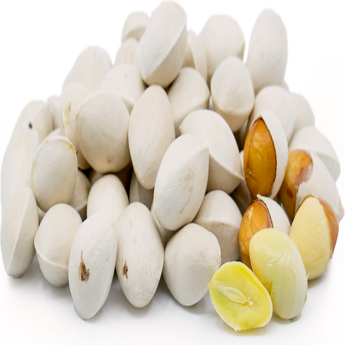 High QUality Fresh Ginkgo nut /Peeled Ginkgo Nuts