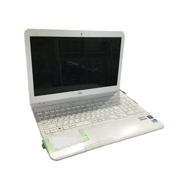 Japanese branded used mini pocket laptops notebook computer