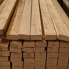 Discount Prices pine wood for sale cheap pine wood planks radiate pine wood lumber