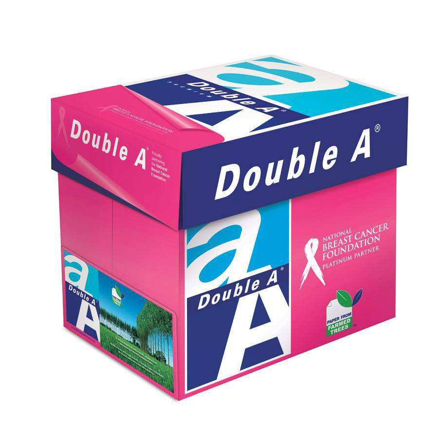 A4 Copier Paper Indonesia 80 gsm/75 gsm/70 gsm Copier Papers