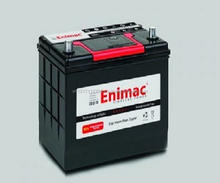 CMF 80D26R/L Battery For Car