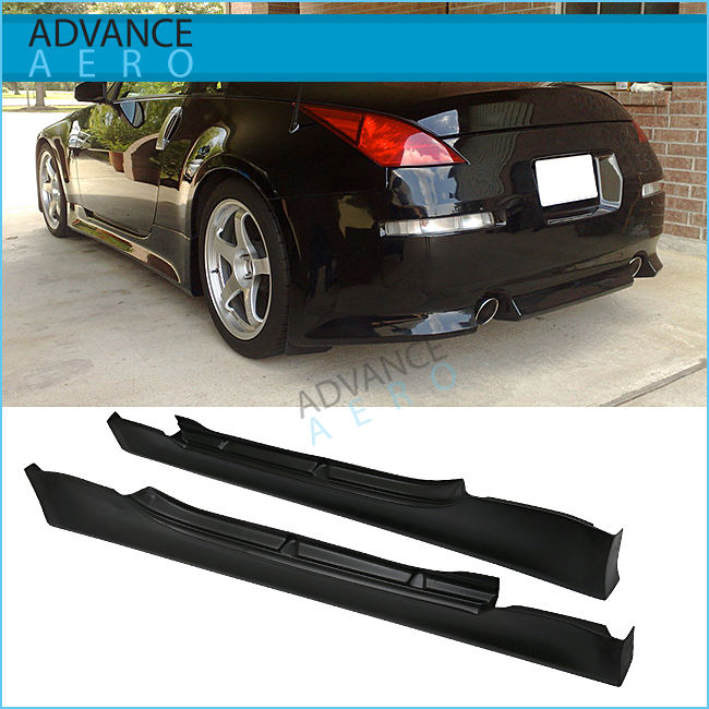 One New Infiniti Lateral Arm Rear 551A0AL500 for Infiniti Nissan G35 350Z
