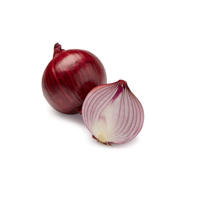 Huge Demanded Best Selling Indian Red Onion at Market Price