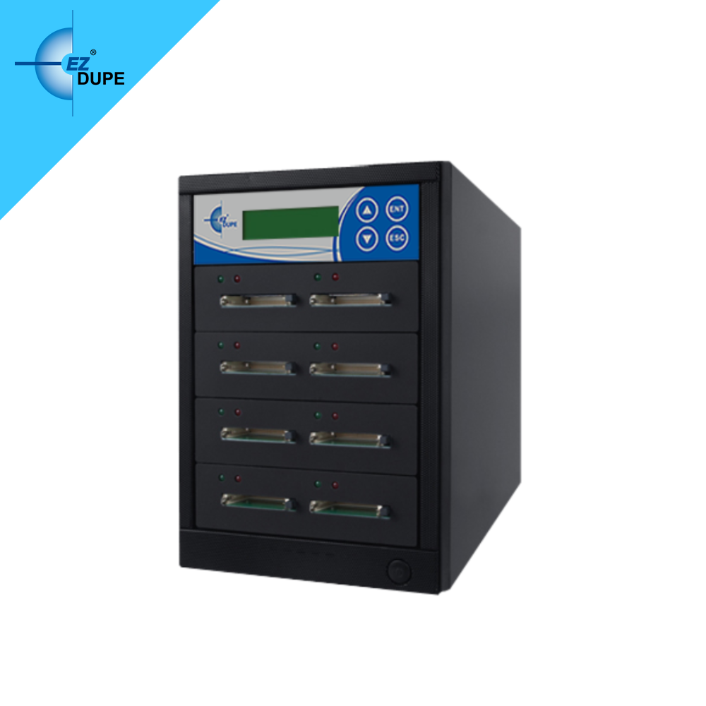 Ez lừa 1-7- 31 cf duplicator- compact flash