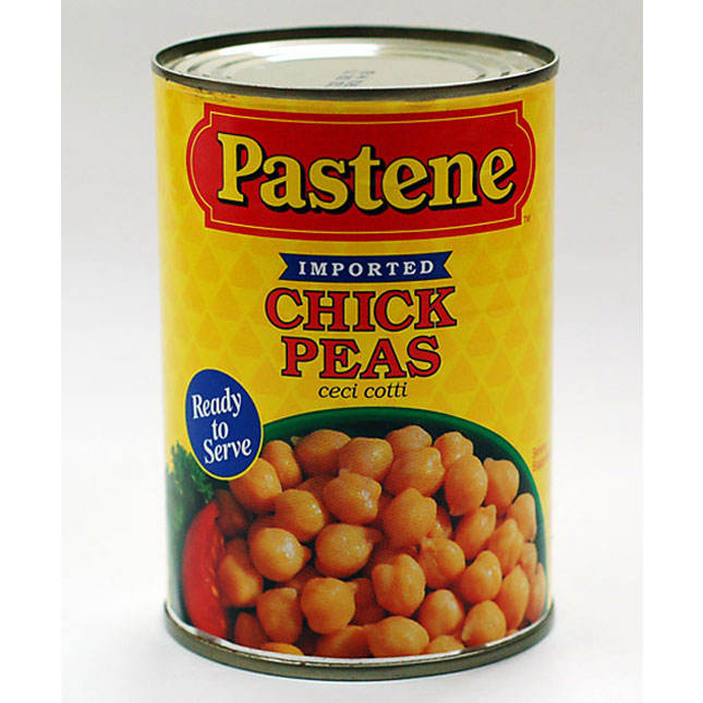 Ukraine High Quality Tasty Canned Chick Pea low price suppliers