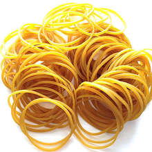 WWHOLESALES RUBBER BANDS FROM VIETNAM/ BEST PRICE RUBBER BANDS IN VIET NAM George +84 33 727 9933