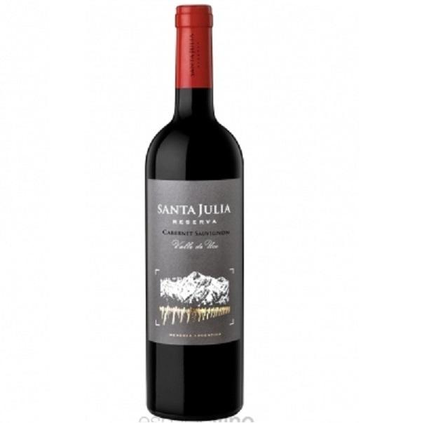 Argentina Red Wine Wholesale