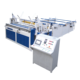 Automatic Toilet Paper Making Machine/Tissue paper manufacturing machine equipment