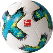 Highest Match Quality Thermal Bonded Football de balon High quality Football