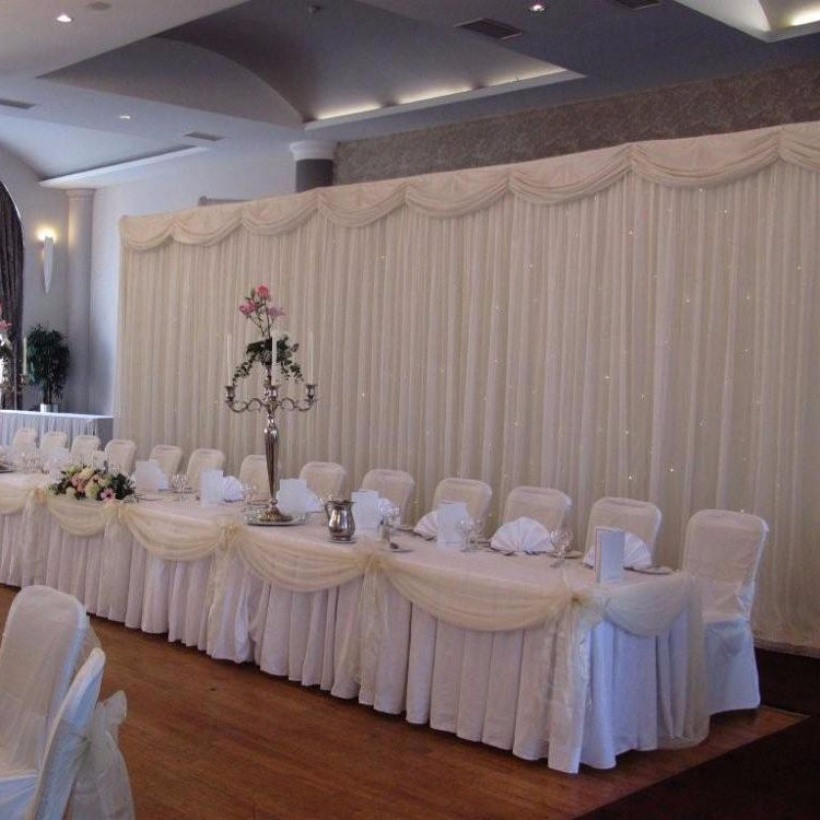RK indian wedding tent, pipe and drape for wedding, show events